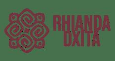 Rhianda